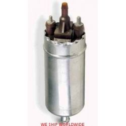 pompa paliwa RENAULT ESPACE III KANGOO KANGOO EXPRESS LAGUNA II MEGANE SCENIC SUZUKI GRAND VITARA 750166500...