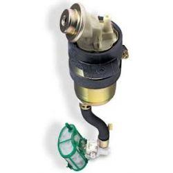 pompa paliwa NISSAN TERRANO I NISSAN PICK-UP (D21) 0986580048...