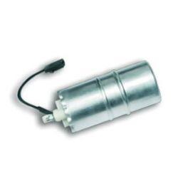 FIAT IDEA 1.3 D MULTIJET LANCIA MUSA 1.3 D MULTIJET 1.6 D MULTIJET LANCIA YPSILON 1.3 D MULTIJET 0580303084 51767877 pompa paliwa pompka paliwowa...