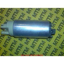 pompa paliwa SKODA ROOMSTER 5J 1.2 TSI 6R0919051H...
