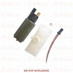 pompa paliwa MAZDA 3 3M5U-9350-CB 3M51-9H307-AL...