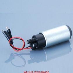 Ssangyong Musso E20 E23 E32 2.3L 3.2L OE 2231205200 pompa paliwa pompka paliwowa...