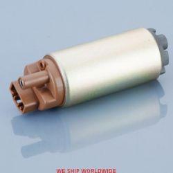 HYUNDAI ELANTRA SEDAN (HD) ACCENT IV (RB) KIA RIO III (UB) pompa paliwa pompka paliwowa...