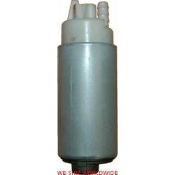 A6 2.5 TDI A4 2.5 TDI 4B0906087AT 24h pompa paliwa pompka paliwowa...