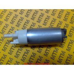 CHRYSLER 300C DODGE MAGNUM DODGE CHALLENGER DODGE CHARGER pompa paliwa pompka paliwowa...