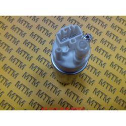 pompa paliwa MERCEDES GL X164 GL450 GL 450 GL550 GL 550 MERCEDES ML W164 ML350 ML 350 ML500 ML 500 A2C53241218 A1644701994...
