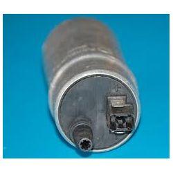 pompa paliwa VW TIGUAN (5N_) 2.0 TDI ,5N0919050D,5N0919050F,5N0919050G,5N0919088D,5N0919088E,5N0919088F,...