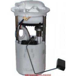 pompa paliwa FIAT PANDA (169) 1.1 1.2 FIAT 500 1.2 1.4 FORD KA 1.2 46798695 A2C53029396 A253020045 1540961...