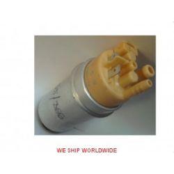 pompa paliwa AUDI A6 4F TDI 4F0919050K ,A2C53121505...