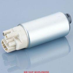 Pompa paliwa Citroen C8 2.0 C8 2.2 HDI Evasion Jumpy 2.0 HDI 2.2 HDI...