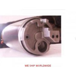 SUZUKI SX4 1.6 VVT FIAT SEDICI 1.6 16V 71742094 A2C53099634 pompa paliwa pompka paliwowa...