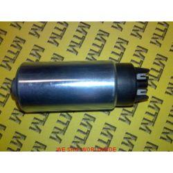 RENAULT FLUENCE (L30_) RENAULT GRAND SCÉNIC III (JZ0/1_) RENAULT MEGANE III RENAULT SCÉNIC III (JZ0/1_) 0580200025 0580200026 0580100008 pompa paliwa pompka paliwowa...