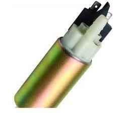 RENAULT WIND (E4M_) RENAULT TWINGO II 0986580377 8200368239 pompa paliwa pompka paliwowa...
