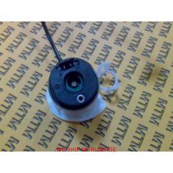 TOYOTA RAV 4 III RAV4 MK3 23220-36010 ,E8978 DFP-0108 ,23220-28090 pompa paliwa ,pompka paliwowa...