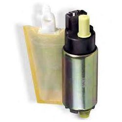 pompa paliwa YAMAHA TDM900 TDM 900 ,5PS-13907-00,101961-7780...