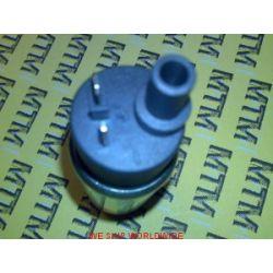 pompa paliwa Yamaha YZF125 Yamaha YZF 125 ,roczniki 2008-2012 ,OE 5B2-E3907-10 ,20260512...