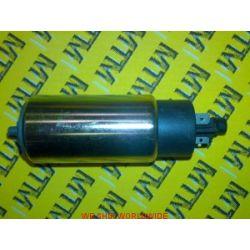pompa paliwa Yamaha Zuma 50 Yamaha YW50FBW Yamaha YW50FBB Yamaha YW50FBL roczniki 2009-2013 , OE 3B3-E3907-10-00...