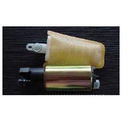 PIAGGIO MP3 500 LT SPORT GILERA FUOCO rocznik 2012 pompa paliwa, pompka paliwowa...