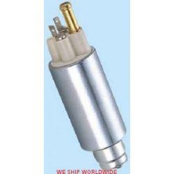pompa paliwa RENAULT MEGANE SCENIC RENAULT MEGANE RENAULT LAGUNA7700422037 7700422037A...