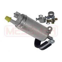 kombajn LIDA 1300 LIDA-1300 LIDA1300 CASE525 CASE 525 CASE-525 CASE IH CASE MDW pompa paliwa pompka paliwowa 24V...
