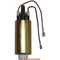CITROEN C5 HDI CITROEN C6 HDI PEUGEOT 407 2.2 HDI PEUGEOT 407 2.7 HDI GSS465 pompa paliwa pompka paliwowa...