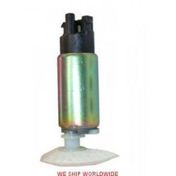 TOYOTA AVENSIS II (T25_) 1.6 VVT-i 1.8 OE 0580313085 77020-02070 pompa paliwa pompka paliwowa...