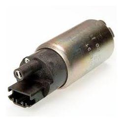 pompa paliwa OPEL ASTRA G 1.6 16V OPEL ASTRA II 1.6 16V OE 0580313059 9157690...