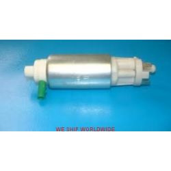 pompa paliwa PEUGEOT 406 (8B) PEUGEOT 406 Break (8E/F) OE 9618890880 09730809901...
