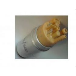 pompa paliwa VW T5 2.5 TDI VW MULTIVAN 2.5 TDI OE 7H0919050F,A2C5331268,A2C5312081...