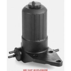 pompa paliwa CASE LIEBHERR PERKINS CUMMINS 4132A015 4132A016 ULPK0038...