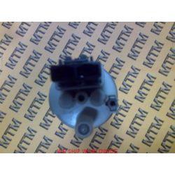 RANGE ROVER III 2.7 DIESEL RANGE ROVER IV 2.7 TD V6 LAND ROVER RANGE ROVER 2.7 D 2005-2009 pompa paliwa pompka paliwowa LR014998 LR042717...