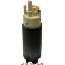MERCEDES S (220) CL (216) - A2214705994 S (220) - 280 300 350 450 500 550 CL (216) - 500 550 pompa paliwa pompka paliwowa...