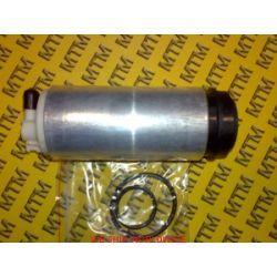 pompa paliwa AUDI A4 (8EC, B7) 2.0 AUDI A4 B7 8E0919051L 993762080...