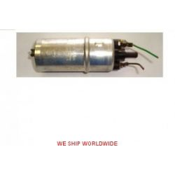 pompa paliwa AUDI 100 (44, 44Q, C3) AUDI 100 Avant (44, 44Q, C3) AUDI 80 (8C, B4) 0580453956 443906091D...