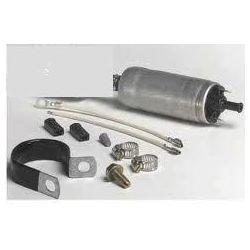 pompa paliwa DAIHATSU FEROZA Hard Top (F300) DAIHATSU FEROZA Soft Top (F300) 23210-87606-000...