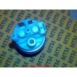 SEAT LEON 1.9 TDI OE 1J0919050 993762094 pompa paliwa pompka paliwowa...