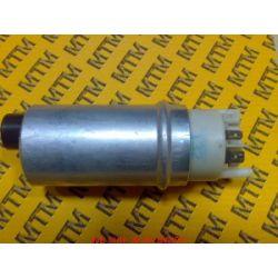 AUDI A4 (8E/8H) 1.9 TDI AUDI A4 QUATRO DIESEL 8E0919050AE 8E0919050D pompa paliwa pompka paliwowa...