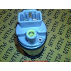 pompa paliwa MAZDA 6 1.8 MAZDA 6 2.0,2.3 OE 100140F40 LF17880550...