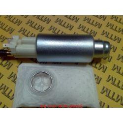 RENAULT 19 I (B/C53_) 19 II (B/C53_) 19 II Chamade (L53_) CLIO I (B/C57_, 5/357_) RAPID (F40_, G40_) 0580453030 7700802178 pompa paliwa pompka paliwowa...