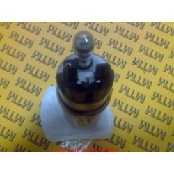 pompa paliwa OPEL ASTRA G OPEL ASTRA II 1.6 1.8 OPEL COMBO C9157692 0580313060...