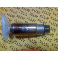 pompa paliwa OPEL CORSA C 1.0 1.2 2000-2006 09166836...
