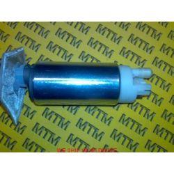 pompa paliwa AUDI A4 2.5 TDI A4 2,5 TDI 4B0906087BC...
