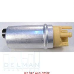 pompa paliwa AUDI A4 B6 TDI AUDI A4 B7 TDI 8E0919050L...