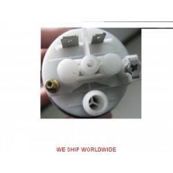 pompa paliwa AUDI A4 TDI 2001-2005 AUDI A4 TDI QUATRO 2001-2005 8E090687AF...