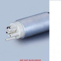 POMPA PALIWA AUDI A6 C7 4G A7 Q5 Q7 4G0919050 A2C53364579... Automatyczne