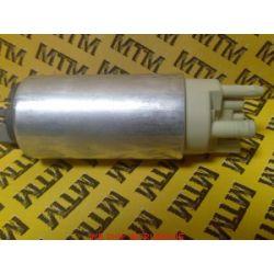 pompa paliwa AUDI A6 S6 AUDI A6 4F0 2.7 TDI 05-11 A6 (4F), 2.0 TDIE 2.0TDI 4F0919088P A2C53026379 4F0919050A...