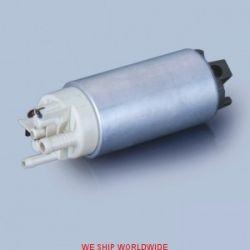 pompa paliwa AUDI Q5 8R0 AUDI Q5 QUATRO TDI 8R0919050 A2C53294406...
