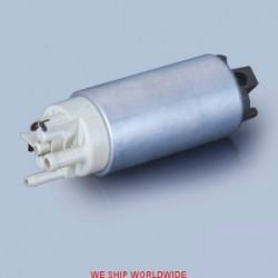 pompa paliwa Audi Q5 2.0 TFSI 8R0919051L...