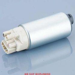 pompa paliwa CITROEN C8 2.2 HDI PEUGEOT 807 2.2 HDI 9643320580 228.222/015/011...