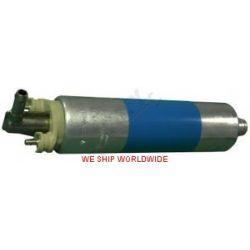 pompa paliwa MERCEDES 200 Kompressor (208.345) MERCEDES 230 Kompressor (208.347) MERCEDES 430 (208.370) MERCEDES 55 AMG (208.374)...